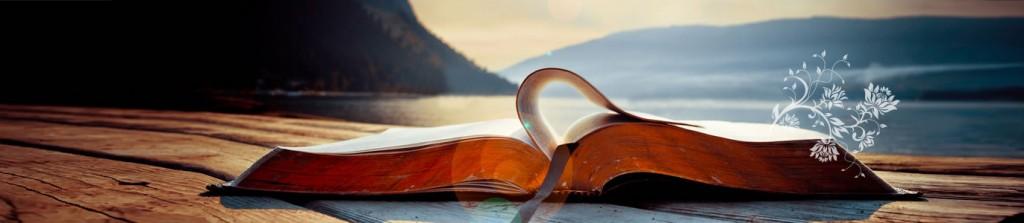 header-bible