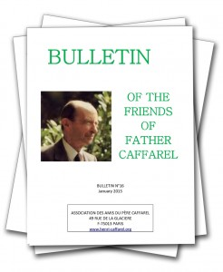 Pages-from-Fr-Caffarel-Bulletin-Jan-2015